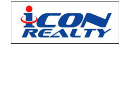 Linda Lee Rodriguez - Icon Realty